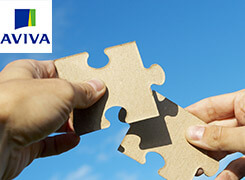 Aviva IdealIncome 35% Discount (Extended)